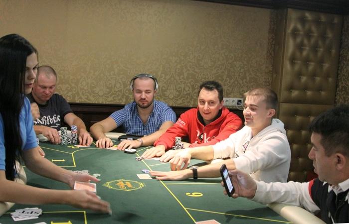 Артем чернов выиграл в казино симулятор онлайн рулетки
