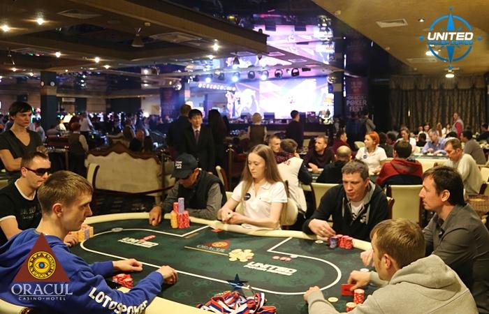 Оракул казино обзор бонусы казино в слотах