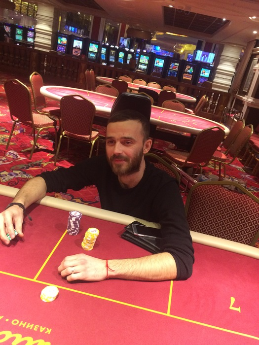 Казино шамбала в ноябре интернет казино в городах