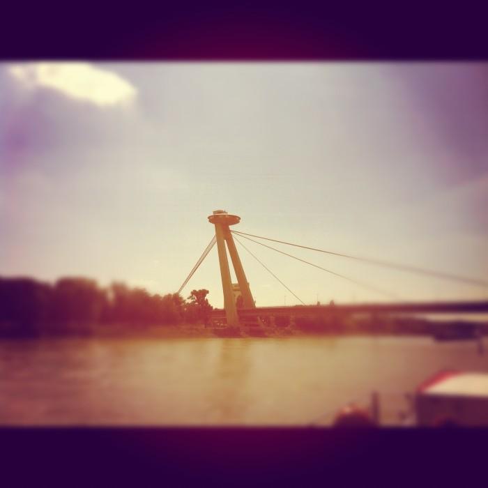 vantovij most bratislava