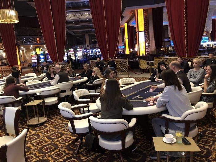 официальный сайт казино собрание калининград афиша