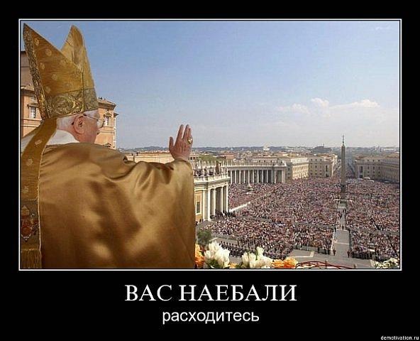 http://forum.gipsyteam.ru/uploads/post-134-1286289259.jpg