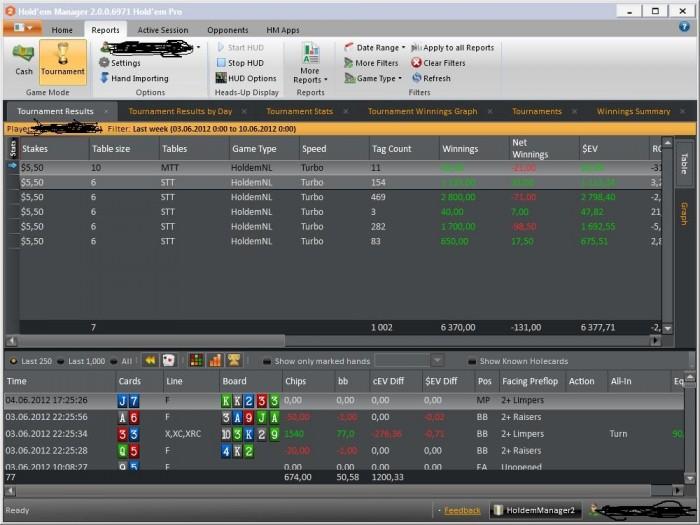 Ограбление казино hd онлайн бесплатно