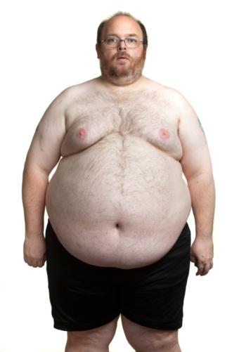 как похудеть после 45 женщине диета