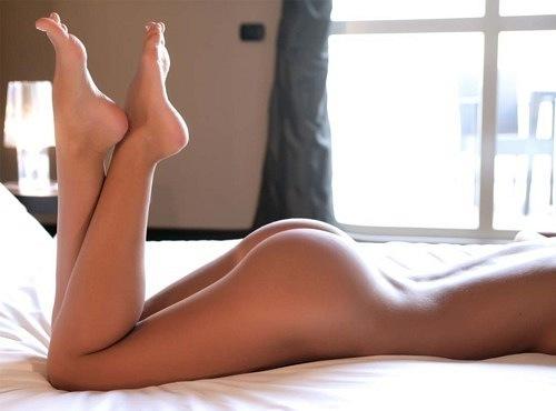 попки ножки фото