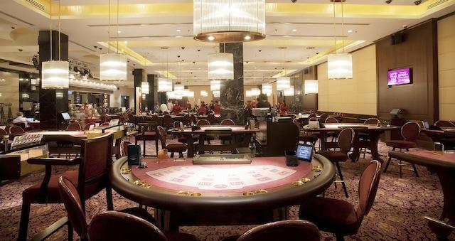 Боровое казино казахстан цены поиграть вигровые автоматы