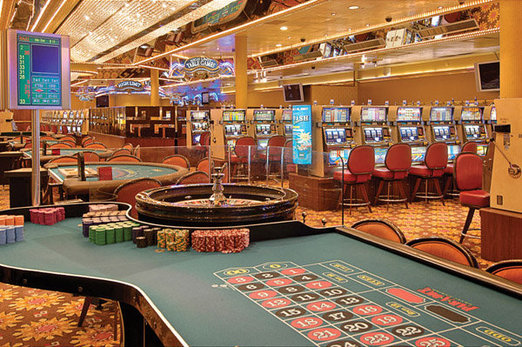Online for illinois casino turtle creek casino entetainment