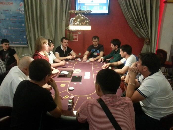 Казино изнутри • Просмотр темы - отчёт по казино ШАМБАЛА