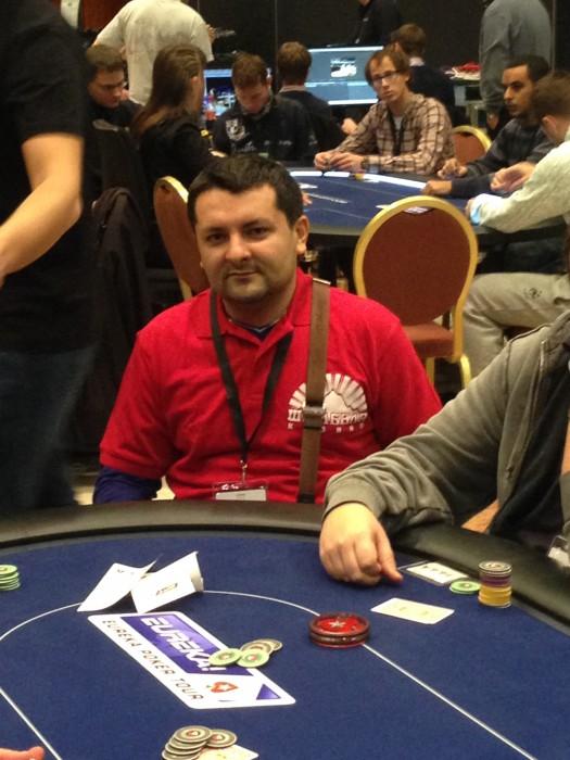 Рубен михайлович казино казино в гостиницах