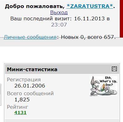Онлайн казино - Forum Poker ru