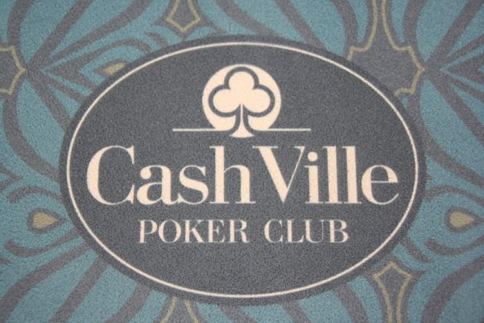 покерный клуб казино xo
