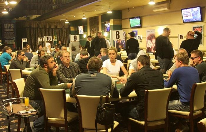 официальный сайт казино оракул решиться 20 февраля 2019