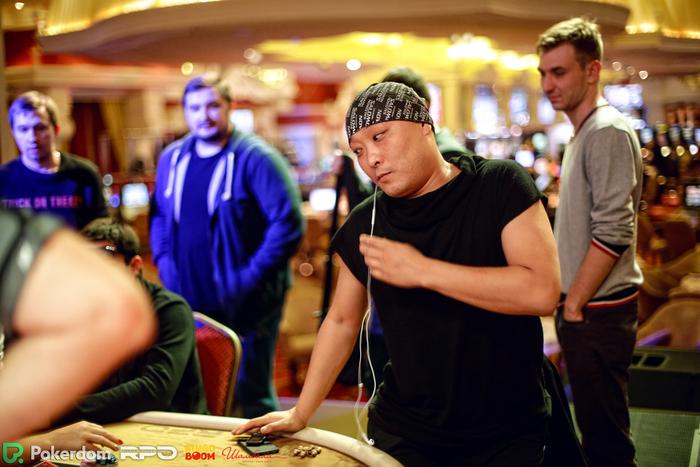 otkritie-azov-siti-kazino