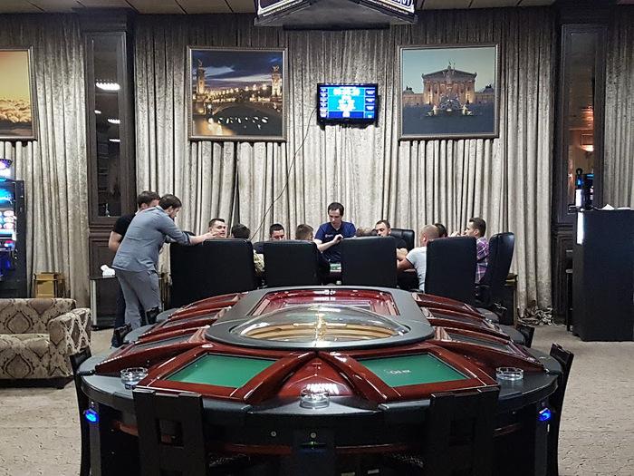�гровые автоматы играть онлайн рейтинг казино