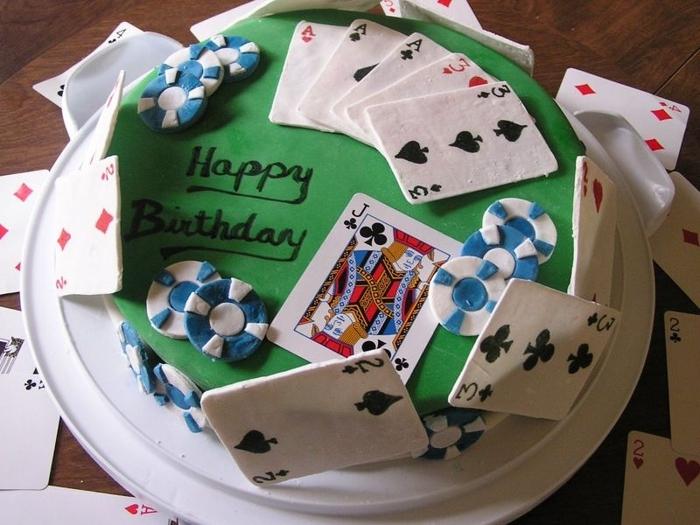 картинки с днем рождения игроку в карты