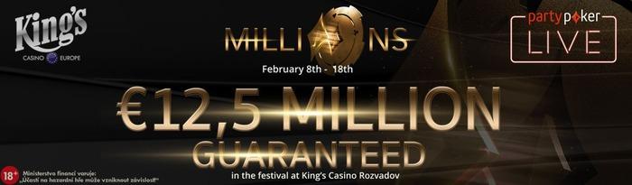 kazino-king-obsuzhdeniya-na-forume