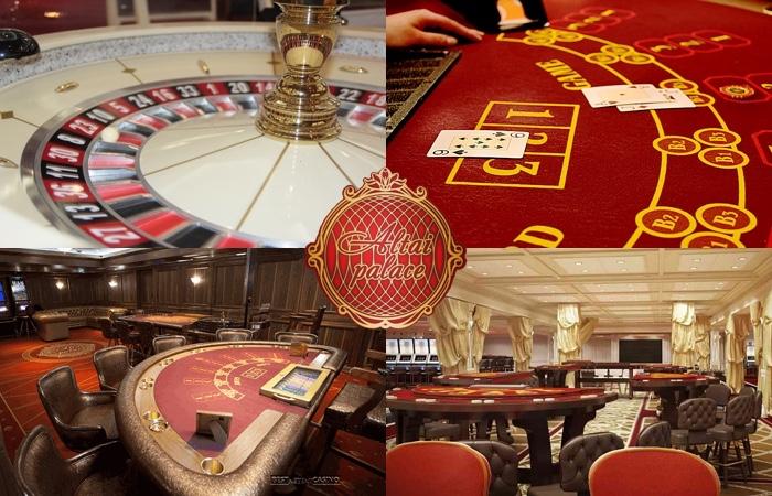 kazino-v-barnaule