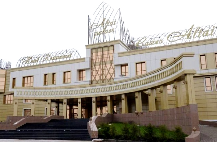 Лучшее Казино Онлайн Беларуси