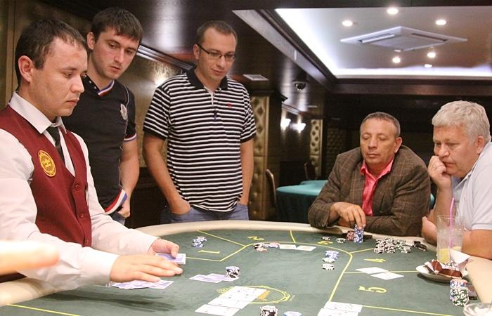 Новое официальное казино диаметр фишки казино