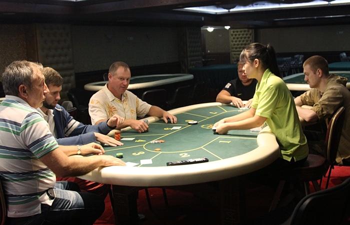 фото О алтая комментариях казино