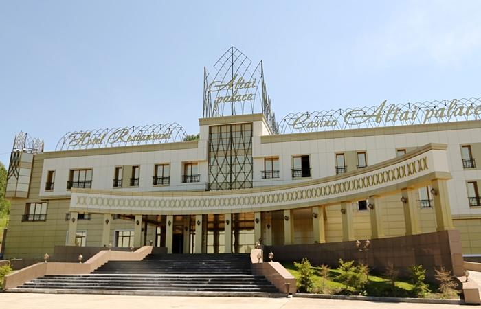 Казино altai palace официальный сайт live казино бездепозитный бонус