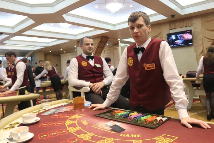 forum-professionalnih-igrokov-kazino