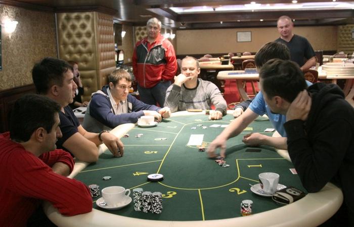 Казино покер форум казино запомнить карту