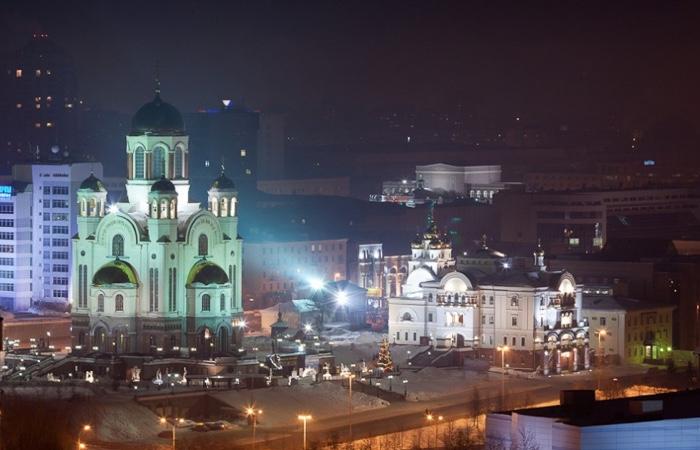 ВЕДОМОСТИ - Игорная зона «Азов-сити» еще поработает