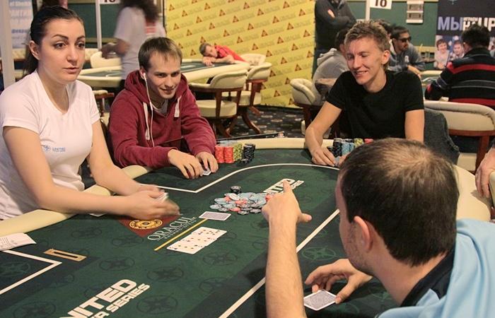 Форум казино азов сити программа - рулетка для расчета чисе