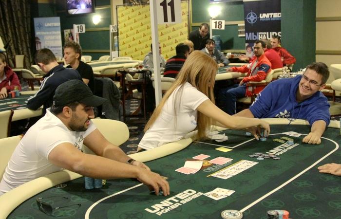 форум бездепозитный казино oracul