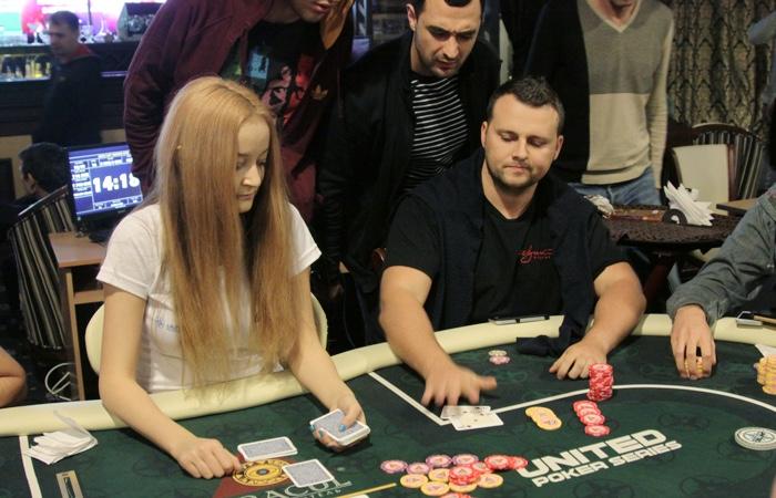 распродажа в казино оракул