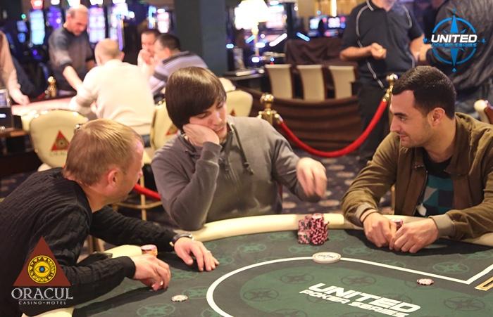 Лучшие мошенники математики не пускающих в казино в лас вегас в контакте игровые автоматы