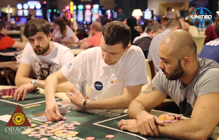 Короли игравшие в казино гольф домино карты кости нарды покер рулетка шахматы шашки клипарты