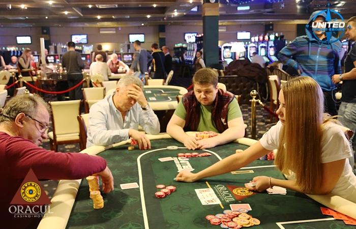 форум казино куда переехали казино