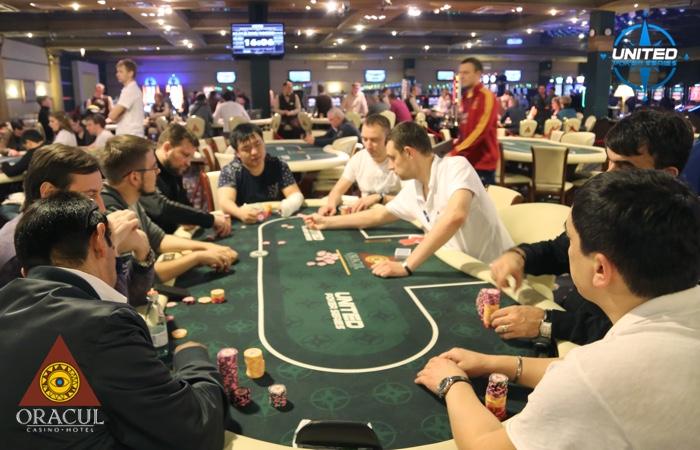 Форум игроков интернет казино Демо игры онлайн казино