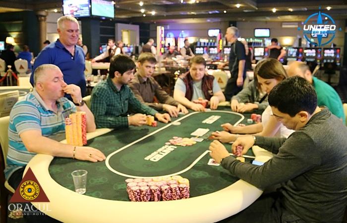 I игры для мальчиков казино