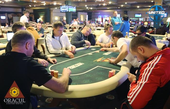 Казино оракул покер форум ноль в пользу казино