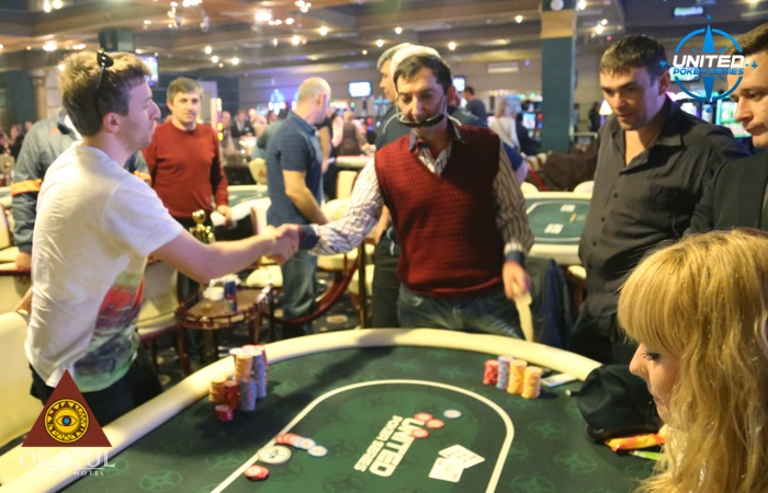 казино оракул играть онлайн