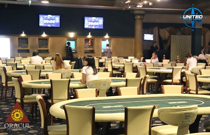 казино нирвана азов сити вакансии