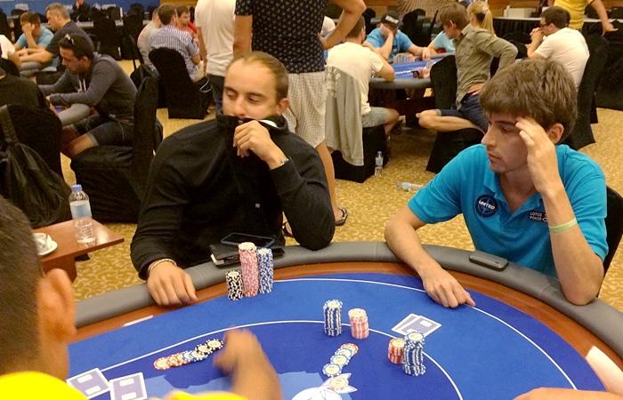Казино покер форум закрыт топс казино