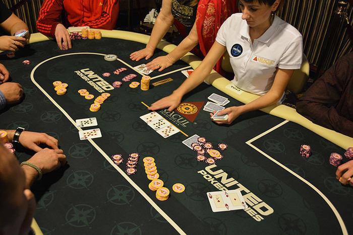 horaire casino paris 15