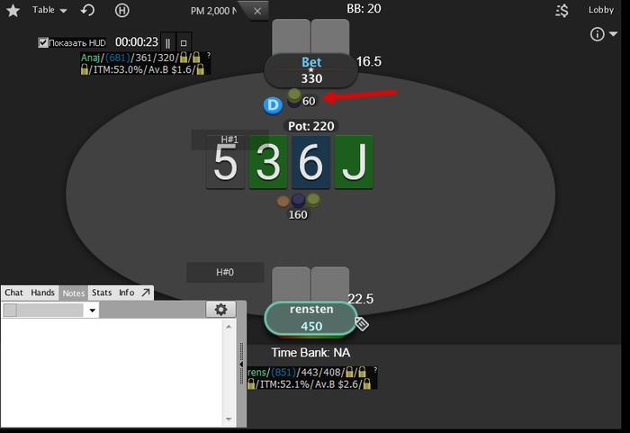 Смотреть про покер