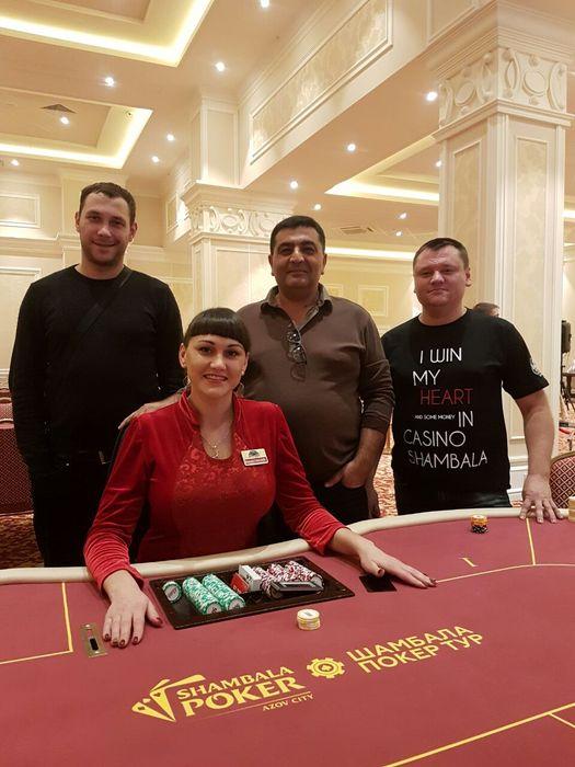 Fm casino charestonwestvirginia casino