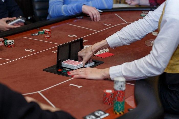 ривьер белли казино скачать