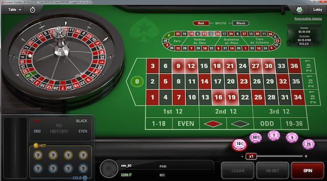Казино покер старс рулетка кто снимался в клипе рианны русская рулетка