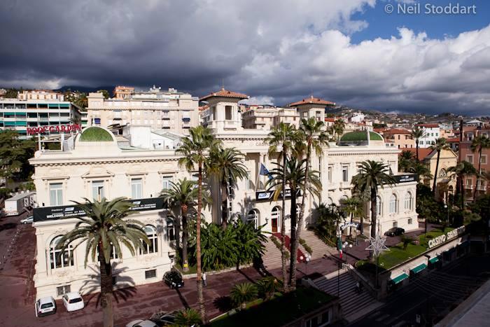 ЕРТ Сан-Ремо: старт уже сегодня, прямой эфир – с 16 апреля  Post-8770-1397033783