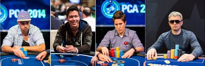 Гранд Финал EPT PokerStars and Monte-Carlo® Casino: Прямой эфир с 24 апреля по 2 мая  Post-8770-1398326615_thumb