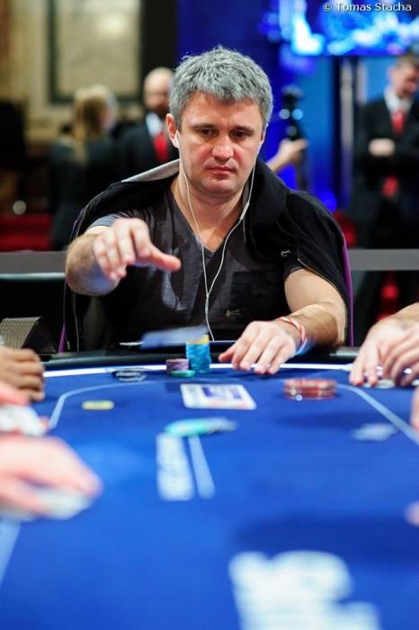Алексей Билокур: «Мне нужно войти в топ-3 на финальных столах EPT Grand Final» Post-8770-1398416787_thumb