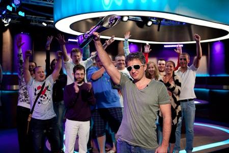 Алексей Билокур: «Мне нужно войти в топ-3 на финальных столах EPT Grand Final» Post-8770-1398416816
